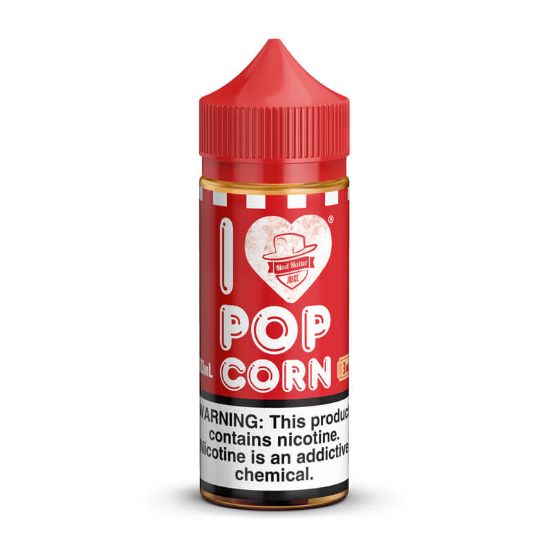 Mad-hatter-juice-i-love-popcorn-e-juice
