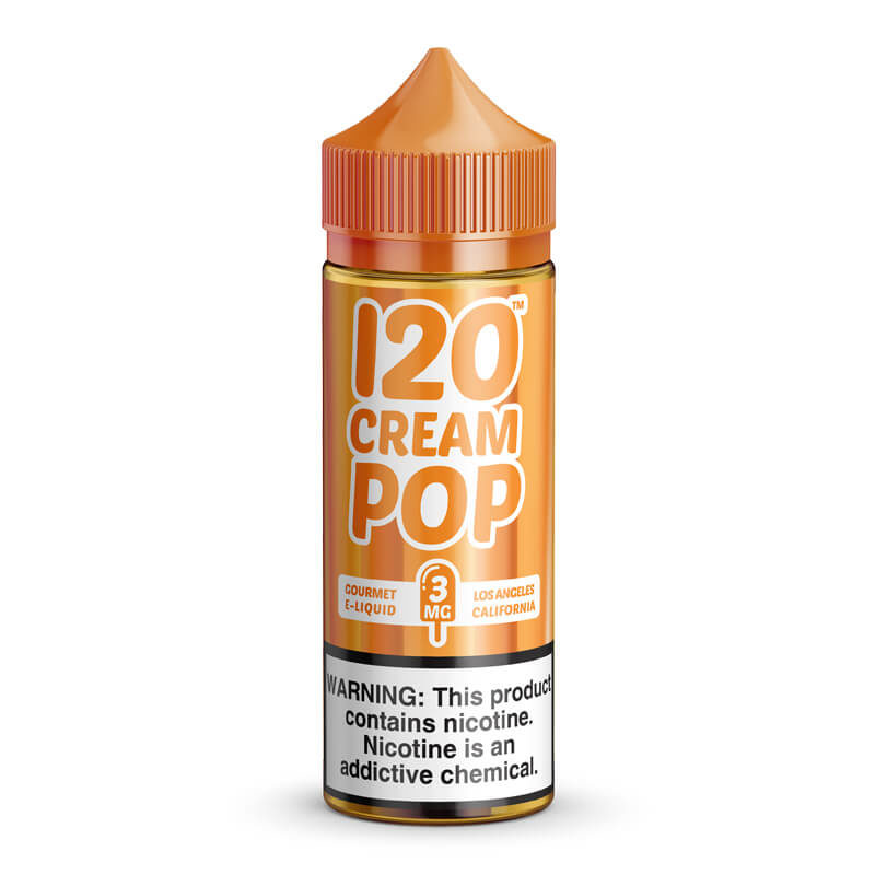 120-cream-pop-mad-hatter-juice-e-juice