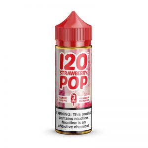 120-Strawberry-Pop-mad-hatter-juice-e-juice
