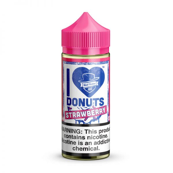 mad-hatter-juice-i-love-strawberry-donuts-e-juice