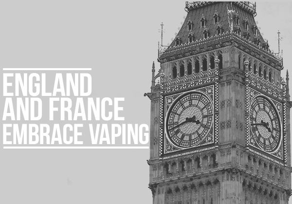 mad hatter juice - ENGLAND-AND-FRANCE-EMBRACE-VAPING-HEADER-IMAGE